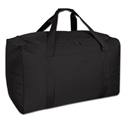 Picture of Champro Extra Large Capacity Bag