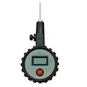 Picture of Champro Heavy Duty Digital Pressure Gauge w/Release Button