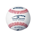 Picture of Champro Kevlar Stitched Baseball