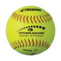 Picture of Champro Kevlar Stitched Softball