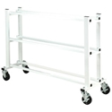 Picture of Champro Monster Ball Cart