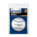 Picture of Champro Random Rebound Baseball