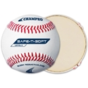Picture of Champro SAF-T-SOFT Series Baseball