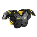 Picture of Champro Shock Wave Shoulder Pad