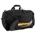 Picture of Champro Varsity Football Equipment Bag