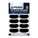 Picture of Champro Eye Black Stickers
