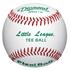 Picture of Diamond Sports Flexiball® Little League Tee Ball