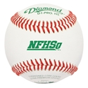 Picture of Diamond Sports NFHS High School Baseball