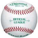 Picture of Diamond Sports Flexiball® Baseball - Level 1