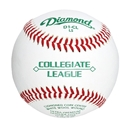 Picture of Diamond Sports The Ultimate Baseball