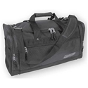 Picture of Diamond Sports Sport Bag