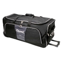 Picture of Diamond Sports Delta Equipment Bag on Wheels