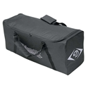 Picture of Diamond Sports Equipment Bag