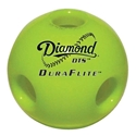 Picture of Diamond Sports Dura Flite Training Ball