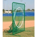 Picture of Athletic Connection Varsity Sock Net with Frame
