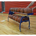 Picture of Bison SharpShooter Ball Cart