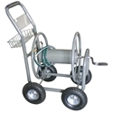 Picture of Field Tuff Hose Reel Cart