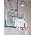 Picture of Gared Junior Jammer Basketball Backboard Adapter