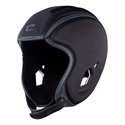 Picture of Champro 7-Series Soft Shell Headgear