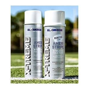 Picture of All American Paint Co. Ameri-Stripe Xtreme Aerosol Paint