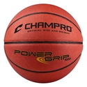 Picture of Champro Power Grip 1000  Basketball