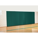 Picture of Bison Indoor Protector Wall Padding