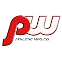 Picture for manufacturer PW Athletic Manufacturing Co.
