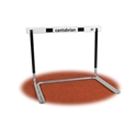 Picture of Stackhouse Cantabrian Aluminum High School Open Face Hurdle