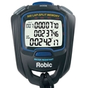 Picture of Stackhouse 500 Dual Memory Stopwatch