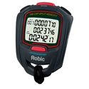 Picture of Stackhouse 100 Dual Memory Stopwatch