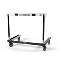 Picture of Stackhouse Cantabrian Flight Hurdle Cart