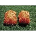 Picture of Stackhouse Polyethylene Soccer Net