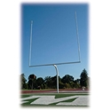 Picture of Stackhouse  Aluminum Gooseneck Goal Post
