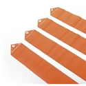 Picture of Stackhouse Wind Directional Flags