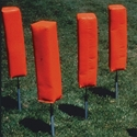 Picture of Stackhouse Football Corner Pylons
