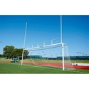 Picture of Stackhouse Football/Soccer Combination Goal