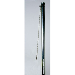 Picture of Stackhouse Tetherball Pole