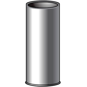 Picture of Stackhouse Tetherball Pole Sleeve
