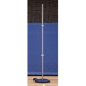 Picture of Stackhouse All Purpose Roll-Away Standard