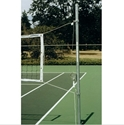 Picture of Stackhouse Outdoor Steel Volleyball System