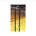 """Picture of Stackhouse 2 3/8"""" Indoor Volleyball Game System"""