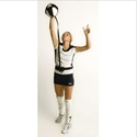 Picture of Stackhouse Volleyball Partner