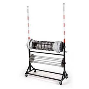 Picture of Stackhouse VB Net Winder/Antenna Cart