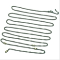 Picture of Stackhouse Net Chain Height Gauge