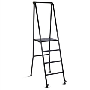 Picture of Stackhouse Folding Referee Stand