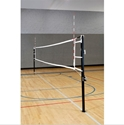 """Picture of Stackhouse 3"""" Aluminum Power Volleyball System"""