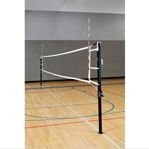 """Picture of Stackhouse 3 1/2"""" Aluminum Power Volleyball"""