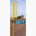 Picture of PW Athletic Foul Pole Value Series