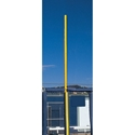 Picture of PW Athletic Foul Pole Value Series With No Flag