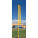 Picture of PW Athletic Foul Pole Pro Series